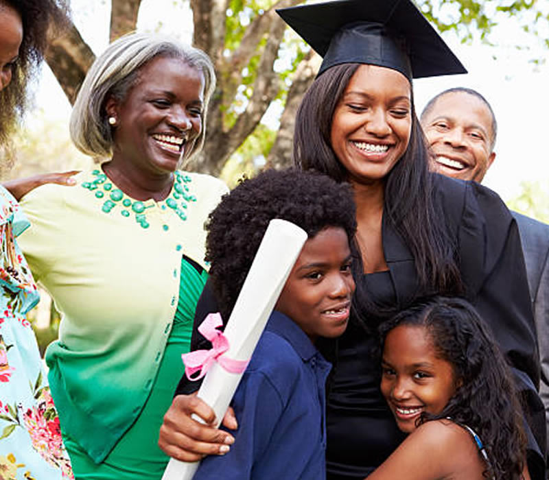 Education Insurance