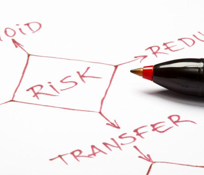 Goldmark Risk Management